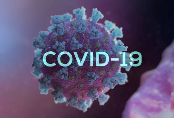 The UK Hits The Highest Number of Reported Daily Covid-19 Cases — Partly Due To More Tests